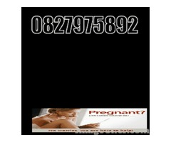 [[[[[+2782-7975-892]]]]]. ⓶  Trusted abortion clinic - pills for sale in  PROTEA GLEN RIGDE `