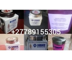 【+217789155305】  embalming powder afordable prices ..  in Seshego