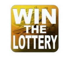Simple Lottery Spells That Work Overnight Call +27789518085 Dr IKHILE