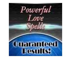 +27710098758 Finding a soul mate love spell in Canada,Japan,China