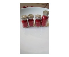 Red Mercury For Sale In Alexandria, Cairo +27817592768