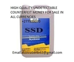 BEST & PURE SSD CHEMICAL SOLUTION + 27730006670 MALAYSIA