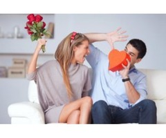 Powerful Love Spell to Get Your Ex lover WhatsApp dr BANBA: +46761532770