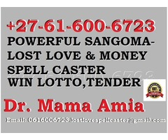 MA___((+27616OO6723)) ⋇Magic ring for money IN SANDTON  CENTURION *
