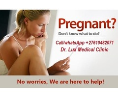 In Pretoria☷___,,,+͎2͎7͎6͎1͎0͎4͎8͎2͎0͎7͎1͎) ]  Abortion PILLS for SALE IN GARSFONTEIN _