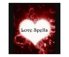 powerful love spells for lovers+27606842758,