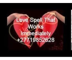 Psychic Reading In Pietermaritzburg Call / Whatsapp +27719852628