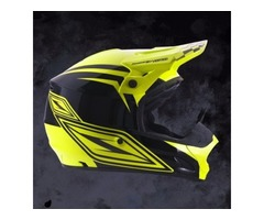 CASCO MX POWERED BY VERTIGO