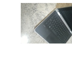 Vendo tablet pc nueva 14""